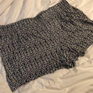 Lane Bryant - Shorts with Pockets
